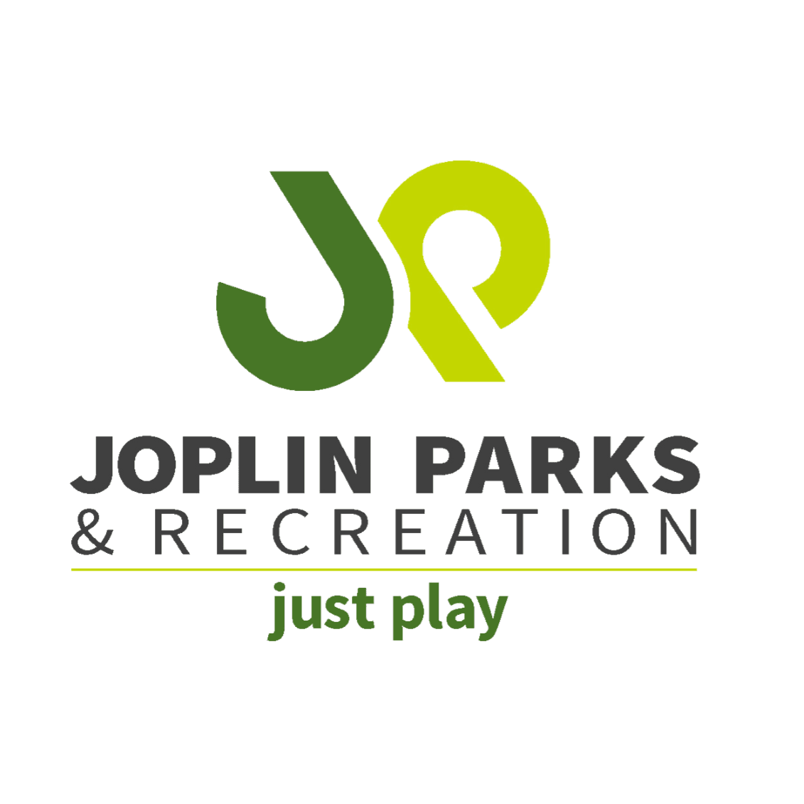 Joplin Parks and Recreation