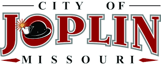 The City of Joplin