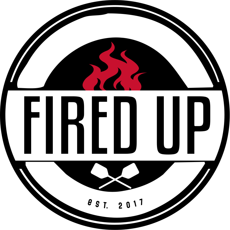 Fired Up